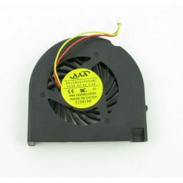 Koelventilator MCF-W11BM05...