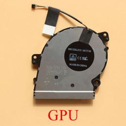 Acer Travelmate 5310 5320 5520 Dc jack reparatie