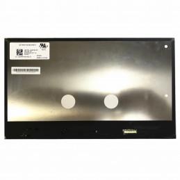 Laptop scherm HP EliteBook x360 reparatie HP EliteBook x360 1030 G2 series