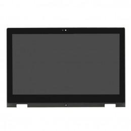 Laptop scherm Dell Inspiron...