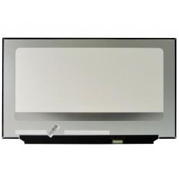 Laptop scherm B173HAN04.2...