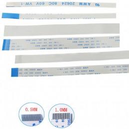 Flex Kabel AWM 20624 80C...