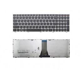 Laptop Toetsenbord Lenovo...