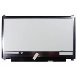 Laptop scherm Acer Swift...