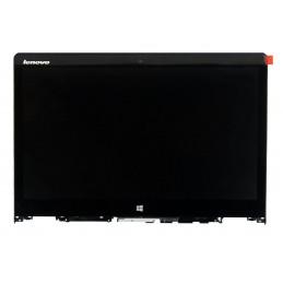 Laptop scherm Lenovo Yoga...