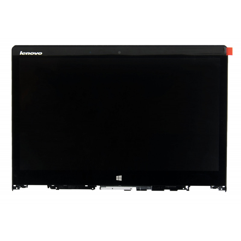 Lcd Kabel HP G70 CQ70 LCD Series