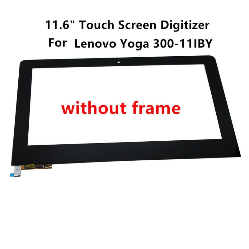 Sony Vaio VGN-FW VGNFW PCG-3B2L PCG-3D4L PCG-3F3L Toetsenbord