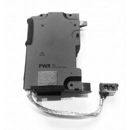 Xbox One X Power Supply Internal Voeding vervangen PWR-02 1815