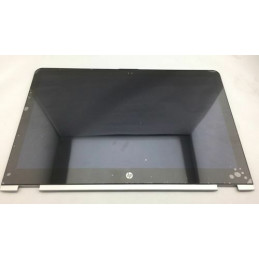 Laptop scherm HP Envy...