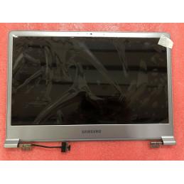 Laptop scherm Samsung...