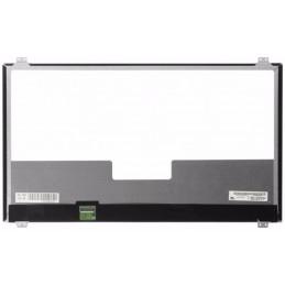Laptop scherm LP173WF4-SPD1...
