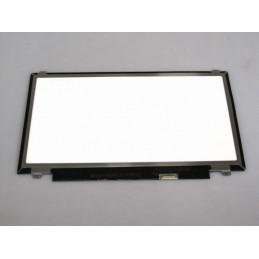 Laptop scherm N133BGE-EAB...