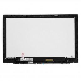 Laptop scherm Lenovo...