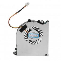 Laptop ventilator MSI GS60...