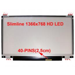 Laptop scherm N133BGE-L41...