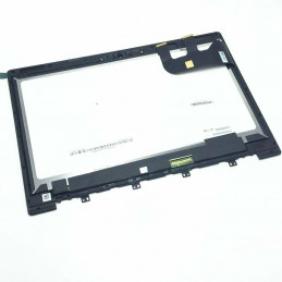 Laptop scherm Asus Zenbook...