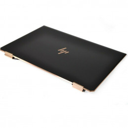 Laptop scherm HP Spectre...