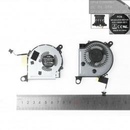 Laptop ventilator BONBON13...