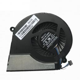 Laptop ventilator HP...