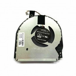 Acer Aspire 9300 9400 9410 Cpu Koeler / Fan F6B5-CW
