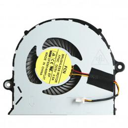 Laptop ventilator reparatie...