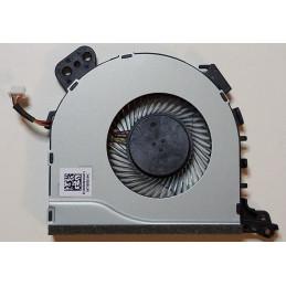 Laptop ventilator Lenovo...