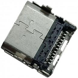 Laptop Lenovo Type-C Poort...