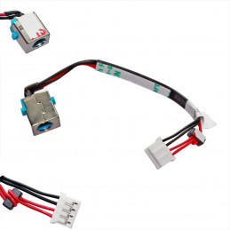 Acer Aspire ES1-511 ES1-520...