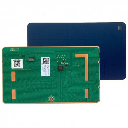 Asus Touchpad B182661NS1...