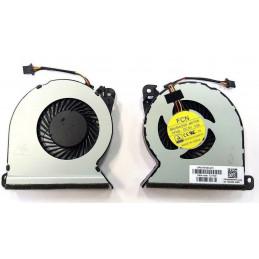 HP ProBook 440 G2 450 G2...