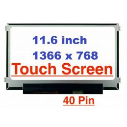 Laptop scherm Asus...