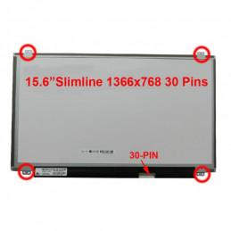 Laptop scherm HP 15...
