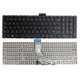 Laptop Toetsenbord HP 15...