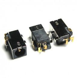 Lenovo Ideapad 100S-14IBY...