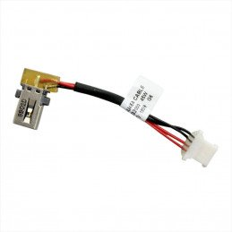 Laptop Dc power jack PJ015