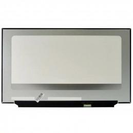 HP Omen 17-cb beeldscherm...