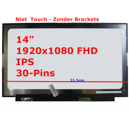 Laptop Lcd Cable DD0ZH7LC000