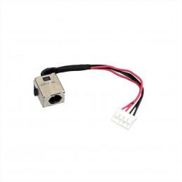 Acer Aspire ES1-523 ES1-533...