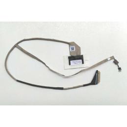 Acer Aspire E1-521 E1-531...