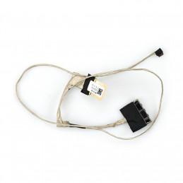 Lenovo Ideapad Y50-70...