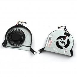 HP Pavilion 17-P ventilator...