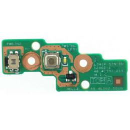 Lenovo Ideapad S410P S510P...