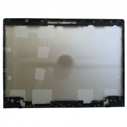 HP Probook 440 445 G6 LCD...
