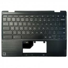 Lenovo 300e Chromebook...
