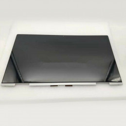 Laptop Scherm 15,6 Inch 1366x768 LED WXGAHD