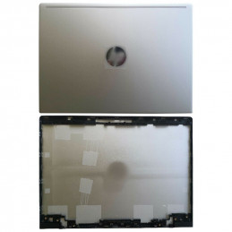 HP Probook G6 series LCD...