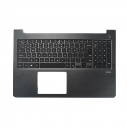 Laptop Toetsenbord 407856-001