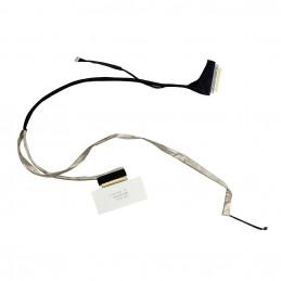 LCD Kabel DC02001VE10...