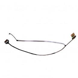 LCD Kabel K1N3040172J36...