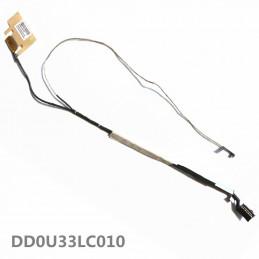 LCD Kabel  697911-001...